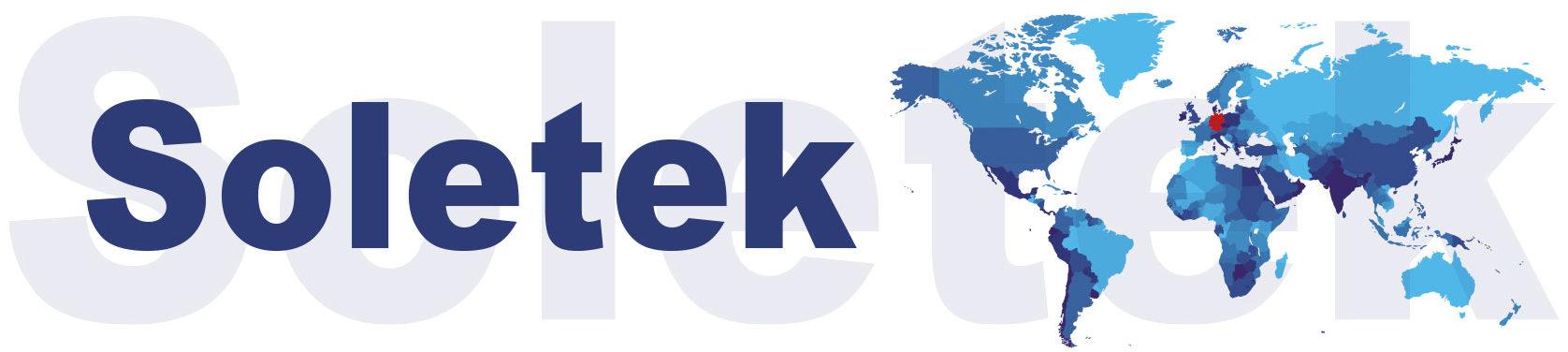 soletek.com